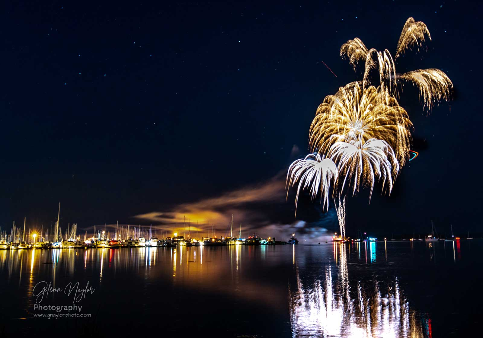 Comox-July1-Fireworks