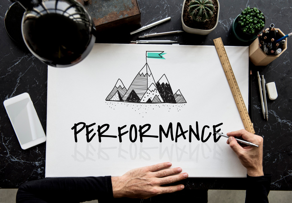 Leadership Development and Sales Blog | PERFORMANCE NORTH