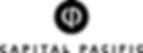 CP_Logo_Centered_Black (2).tif