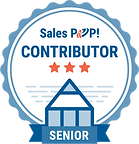 badge-sapespop-senior-contributor.png