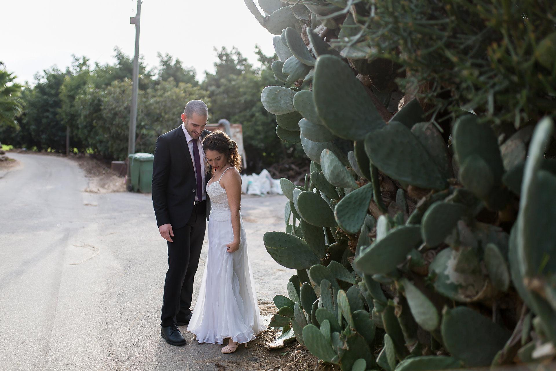 גילעד משיח צלם חתונותגילעד משיח צלם חתונות