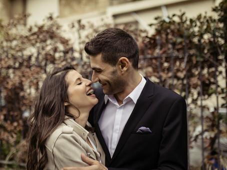 מה המחיר של צלם חתונות בישראל?