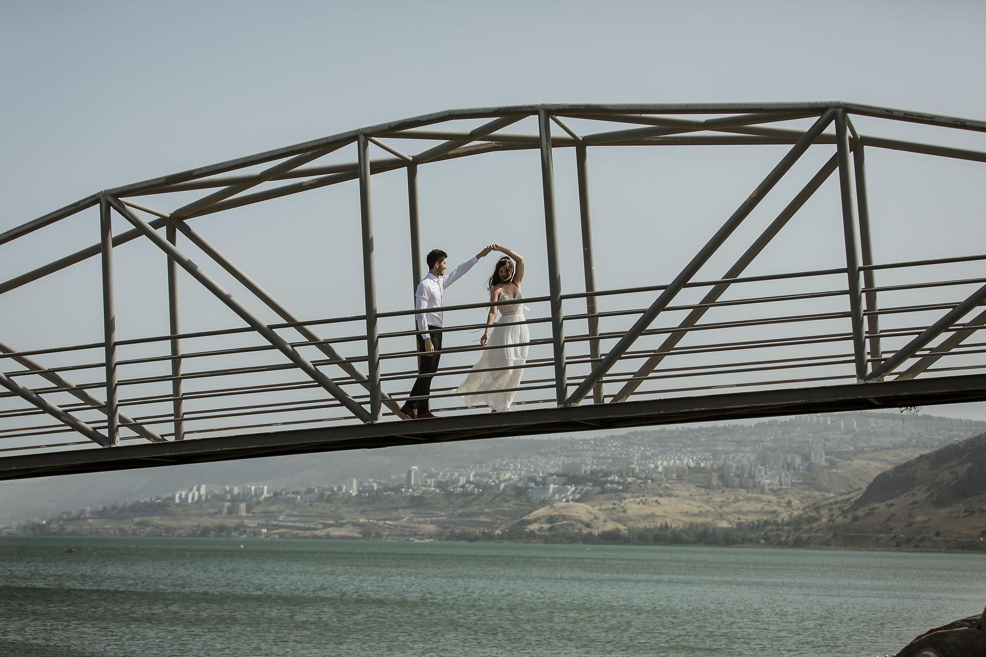 Gilad Mashiah