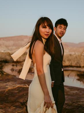 Jade & Bryan.jpg