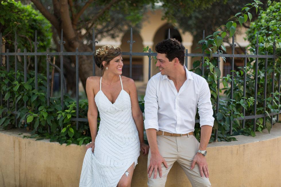גלעד משיח   צילום חתונות
