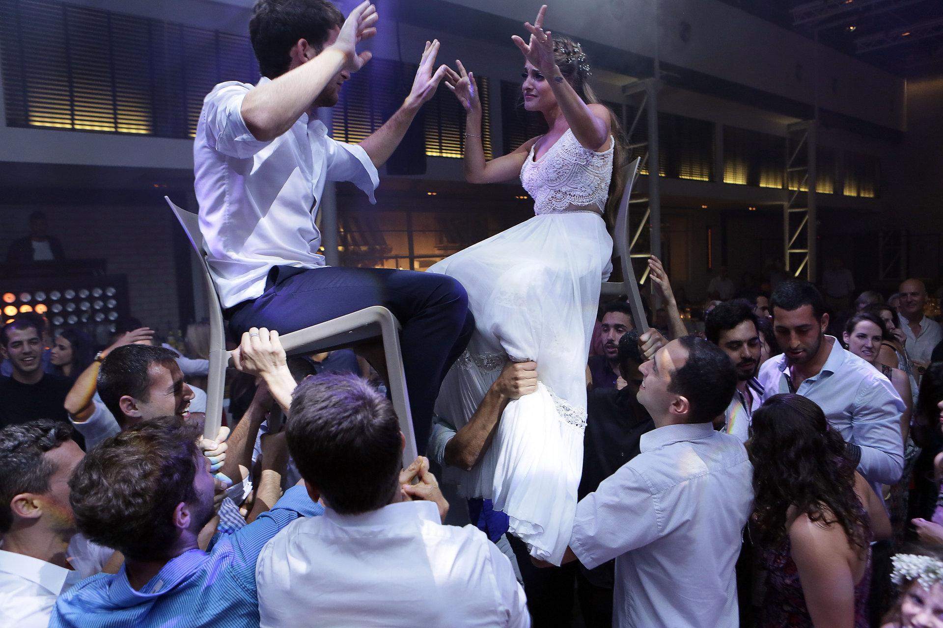 גילעד משיח- צלם חתונותגילעד משיח- צלם חתונות