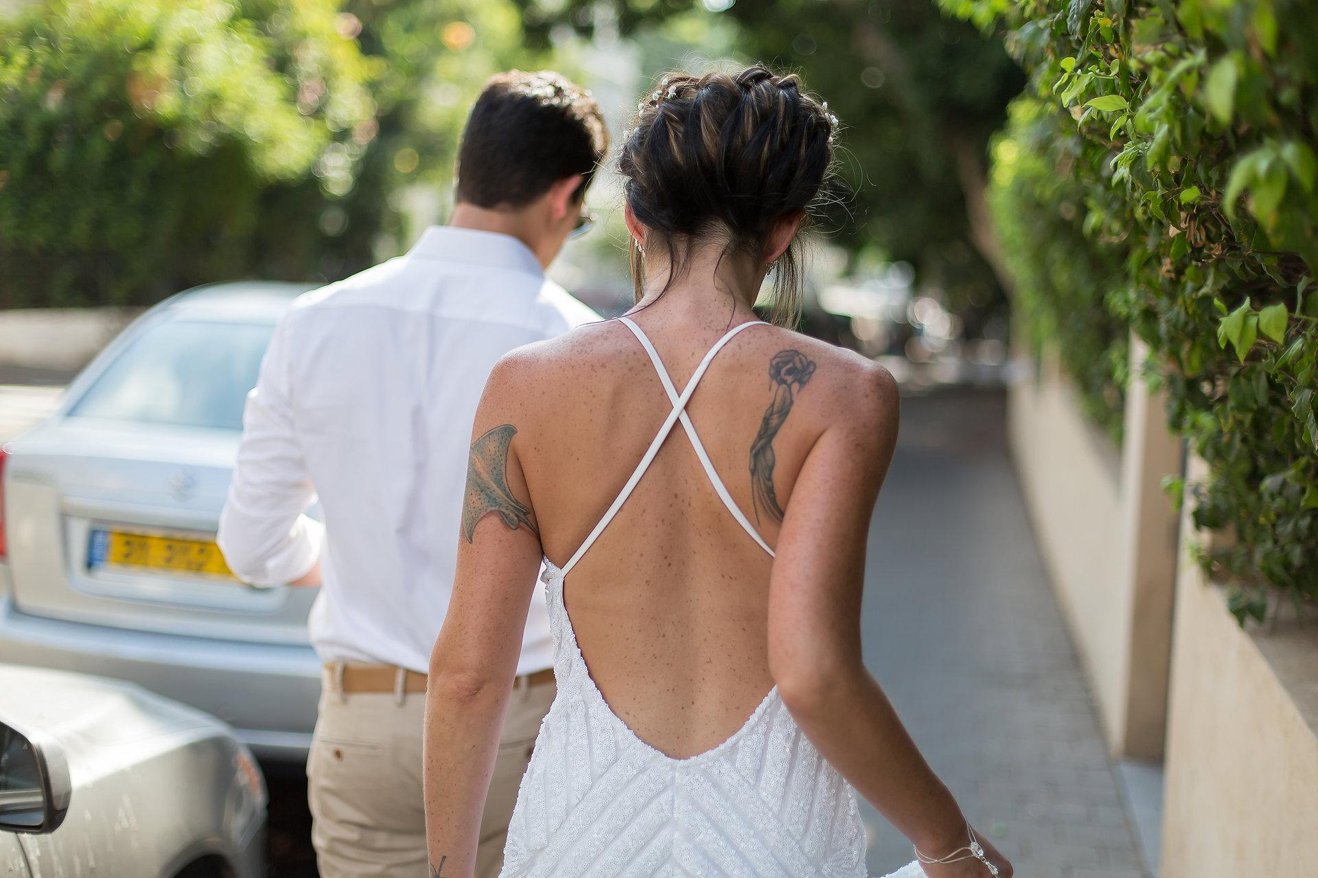 גלעד משיח | צילום חתונותגלעד משיח | צילום חתונותגלעד משיח | צילום חתונות