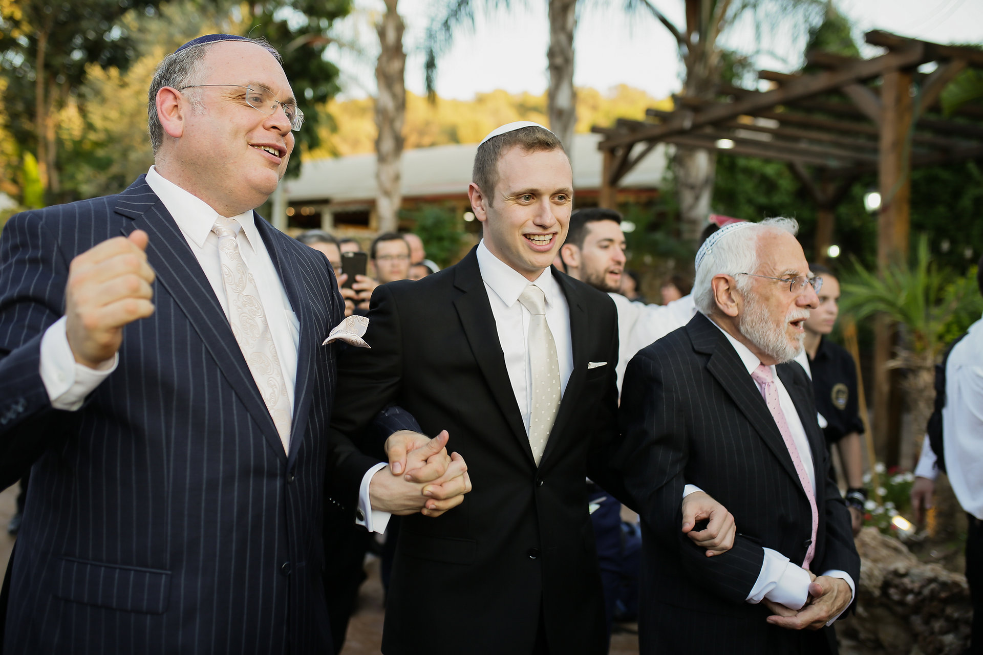 Gilad Mashiah-57.jpg