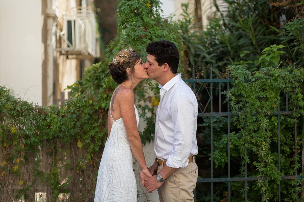 גלעד משיח   צילום חתונותגלעד משיח   צילום חתונות