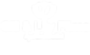 gili & lily films_by gilad mashiah.png