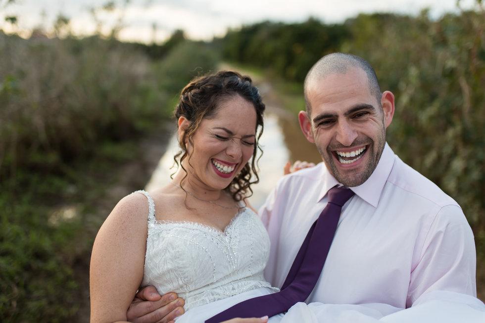 גילעד משיח צלם חתונות