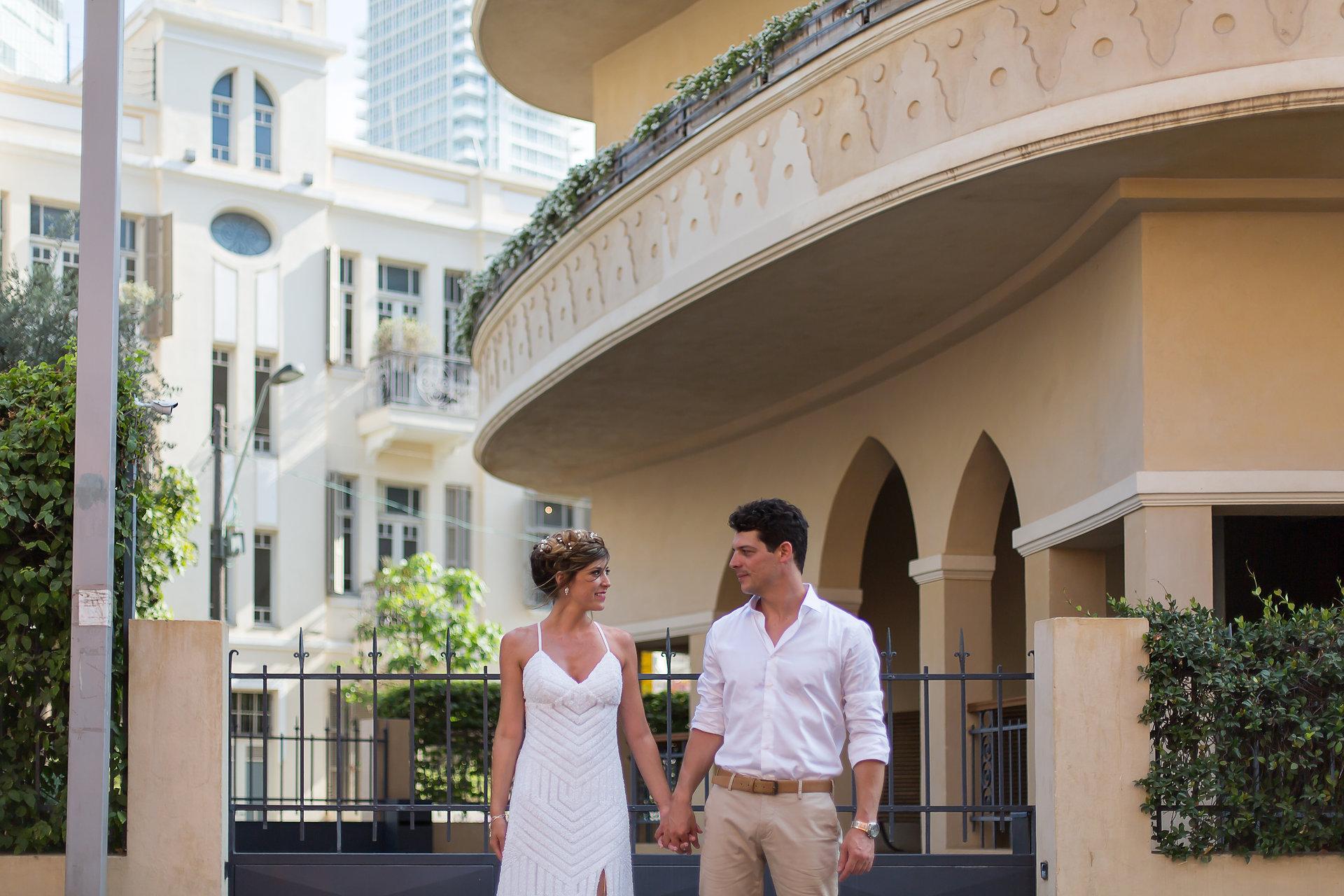 גלעד משיח | צילום חתונותגלעד משיח | צילום חתונות