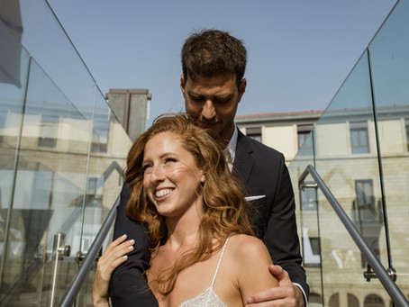 שאלות שכדאי לשאול צלם חתונות בפגישה