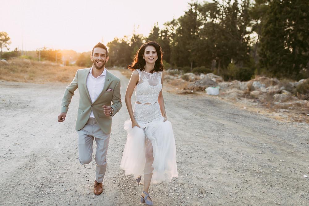 צלם חתונות, צלם חתונה