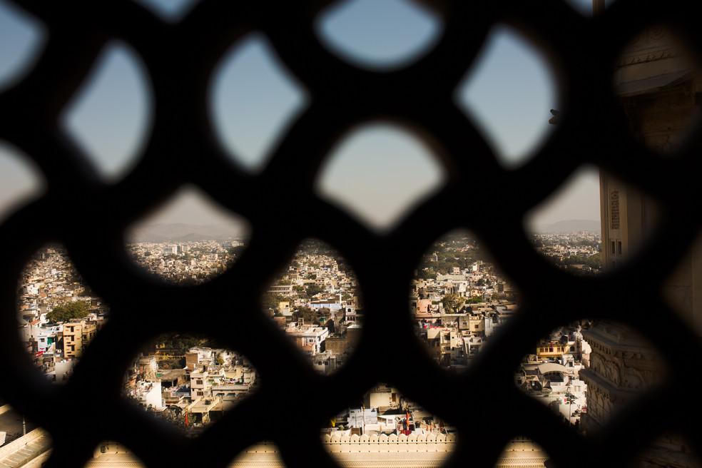 Gilad Mashiah- Photographer