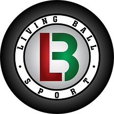 Living Ball Sport - Website button.png