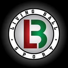 Living Ball Sport - Website button.png