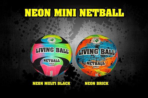 Netbal Mini - Nr.2