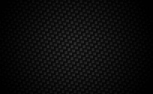 black-textured-wallpaper-elegant-black-h
