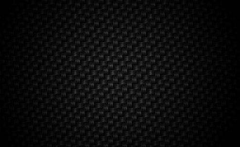 black-textured-wallpaper-elegant-black-h
