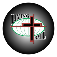 LIVING BALL MINISTRY BUTTON.png