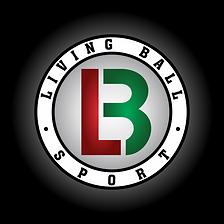 LIVING BALL SPORT BUTTON.png