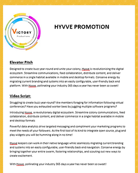 Hyvve for portfolio.png