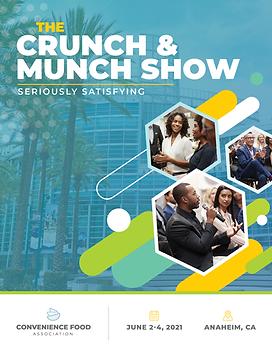 crunch munch prospectus-02-p1.png