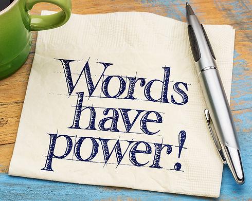 Words have power 2.1.jpg