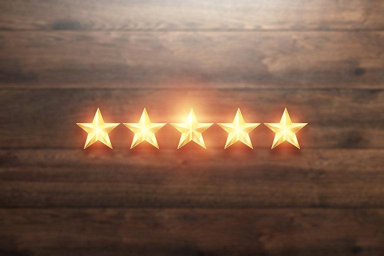 5 stars on wood.jpg