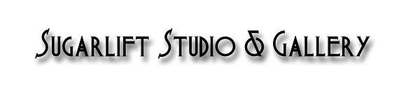 sugarliftstudio & Gallery.jpg