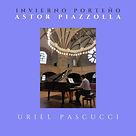 Artwork 3000x3000 JPEG_UP-Piazzolla INVI