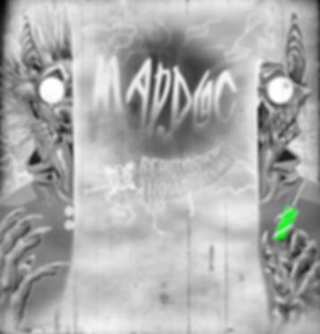 maddocwebartworkCLEAR.png