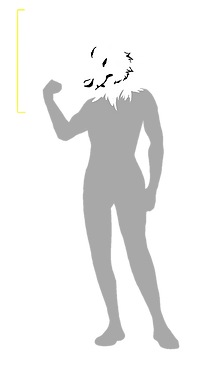 suittiergraphic_Head.png