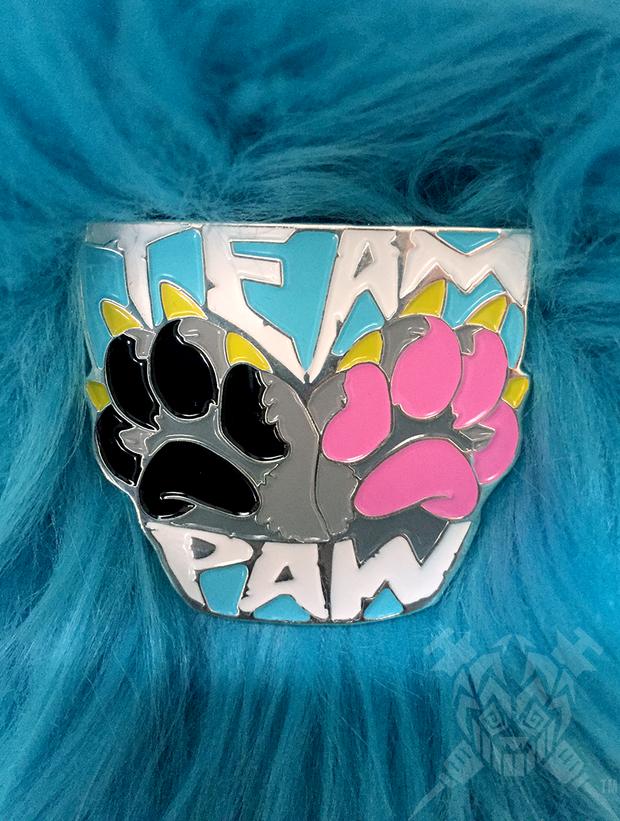 teampaw_fur1.png