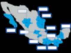 mapa pnm.png