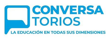 LOGO-Conv-Azul_Mesa de trabajo 1.png