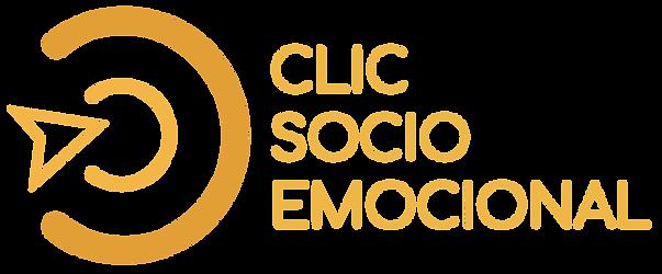 Logo Click.png