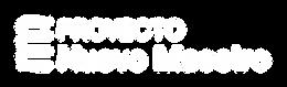 Logotipo-PNM-bco_.png