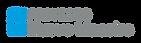 Logo-PNM-Hor-Fondotransparente.png