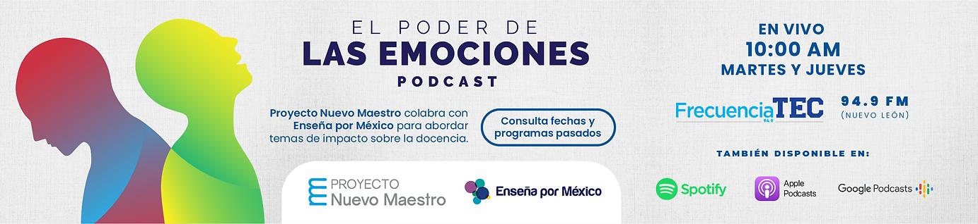 banner-podcast-pnm_Mesa de trabajo 1.png
