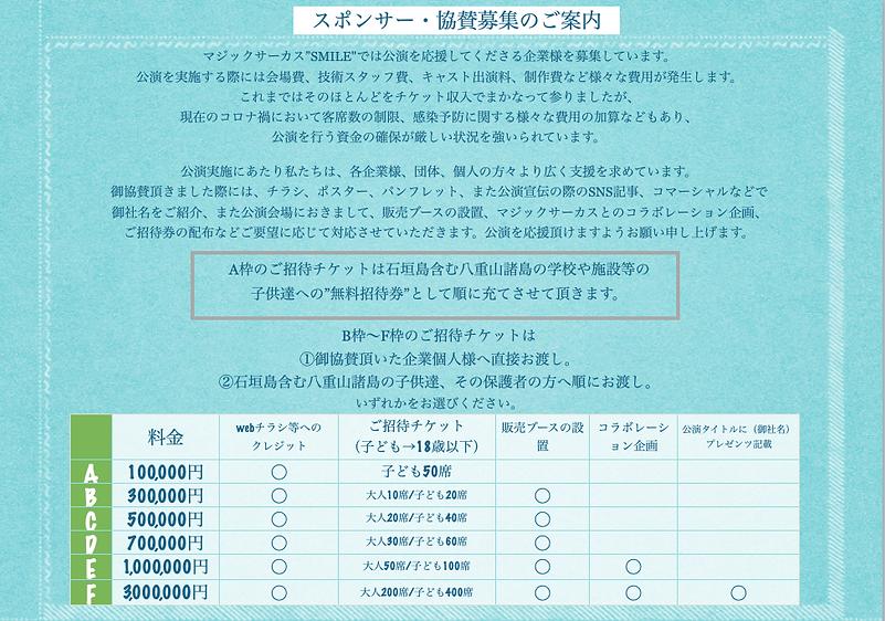 スクリーンショット 2021-07-06 19.22.28.png