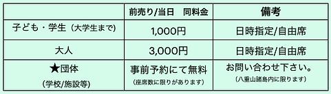 スクリーンショット 2021-07-06 14.47.29.png