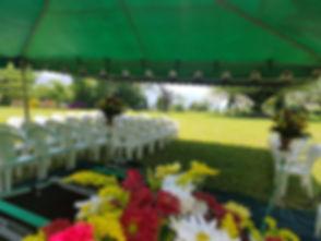 funeral1.jpeg