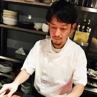 chef tomine  show1.jpg