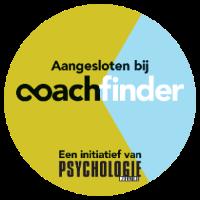 keurmerk-coachfinder-200x200.png