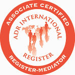 ADR associate certified register-mediator.jpg