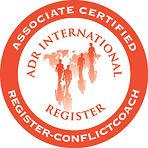 ADR associate certified register-conflictcoach.jpg