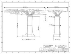 Engineer Drawings