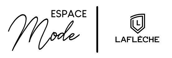 EspaceMode_Logo_FondBlanc.jpg